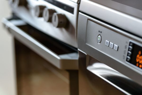 How long will your appliances last?