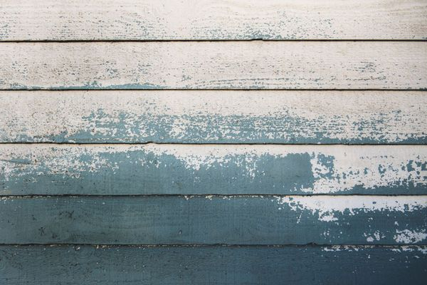 Tips for your DIY exterior paint project